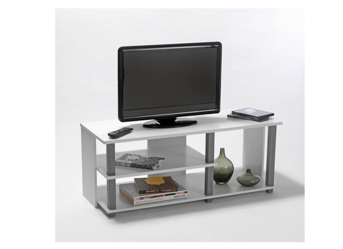 phonotisch 22 fernsehtisch tv bank tisch beistelltisch. Black Bedroom Furniture Sets. Home Design Ideas