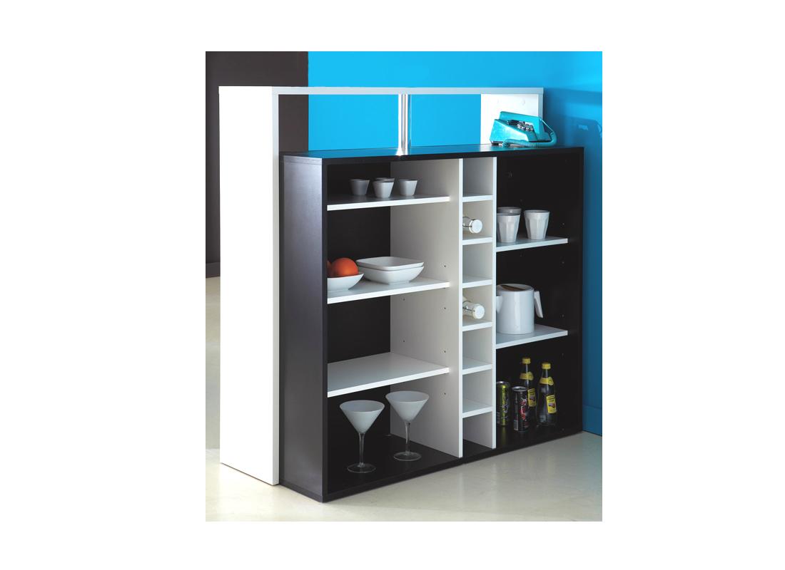 k chentresen schwarz wei theke bar tresen stehtisch. Black Bedroom Furniture Sets. Home Design Ideas