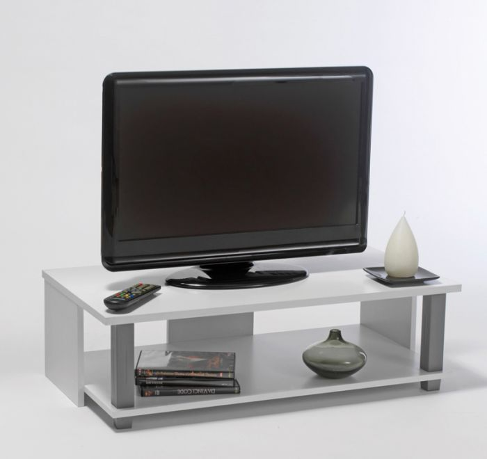 rack tv on shoppinder. Black Bedroom Furniture Sets. Home Design Ideas