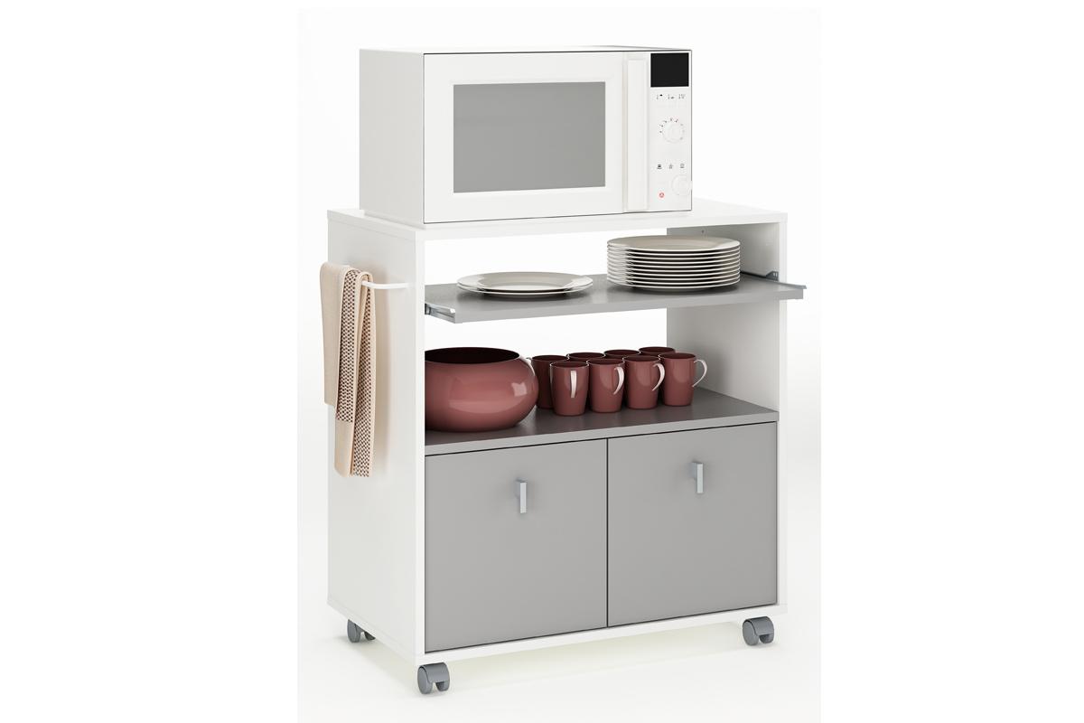 k chentrolley singlek che onyx 716 k chenschrank k chenregal schrank k chentheke ebay. Black Bedroom Furniture Sets. Home Design Ideas