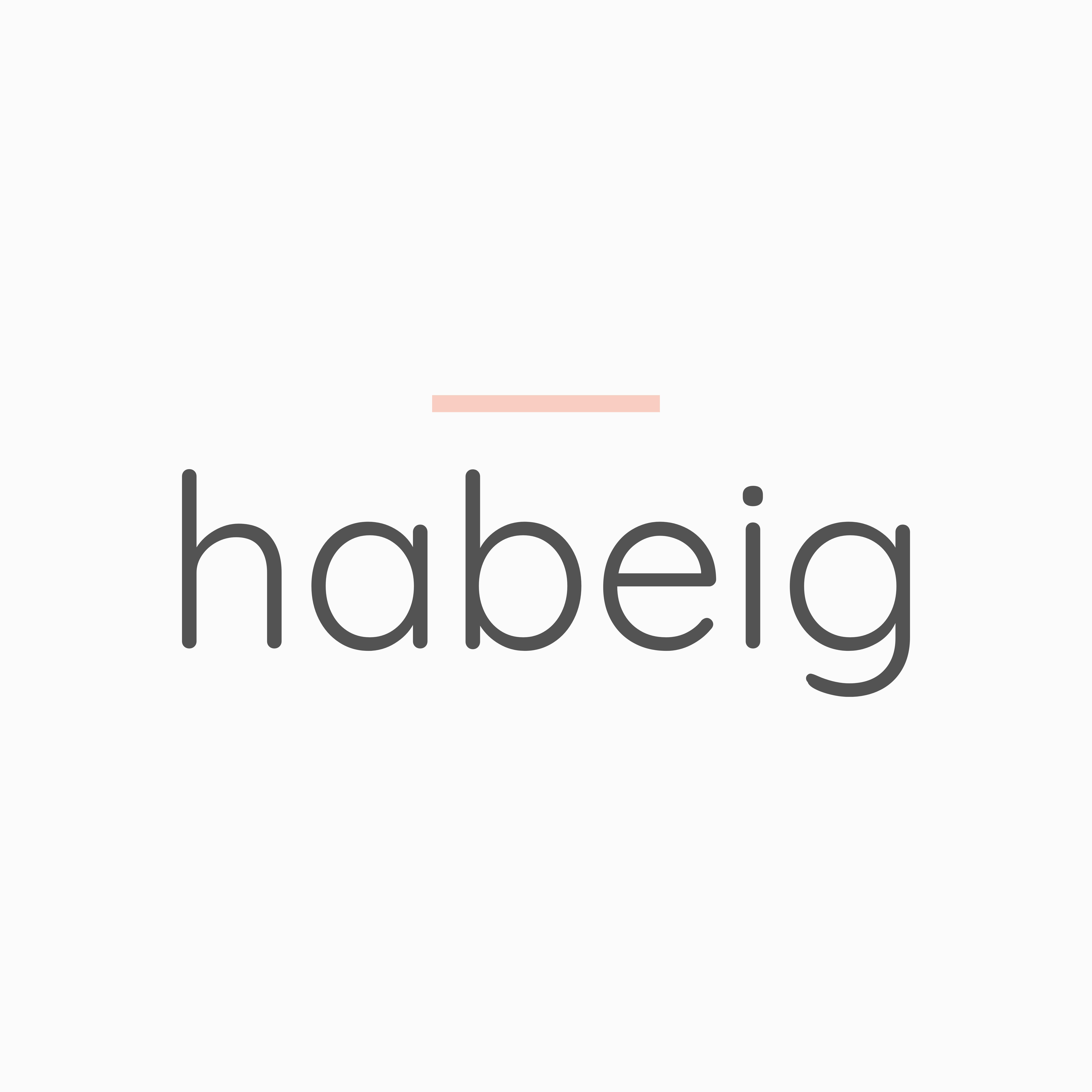 Habeig
