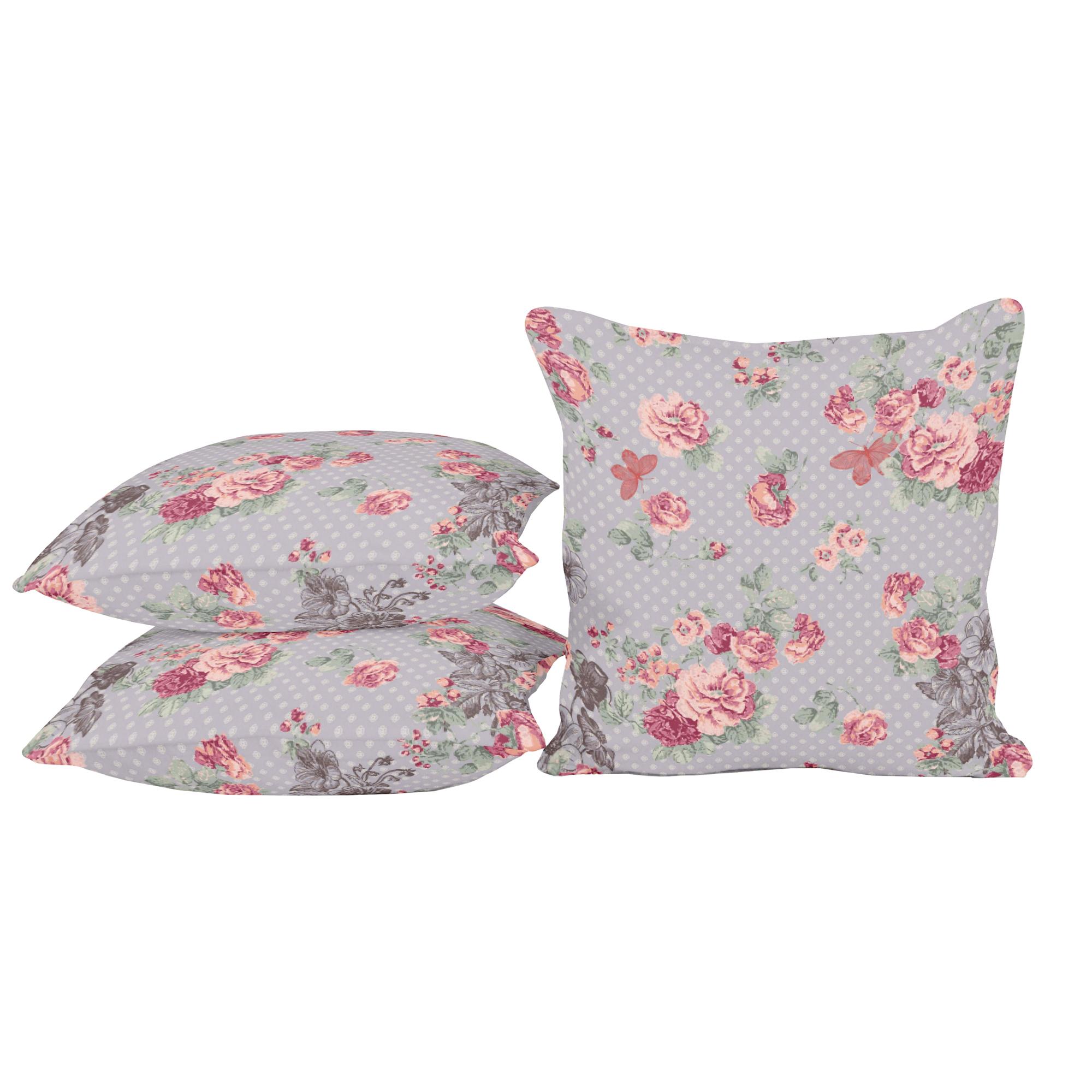 sitzkissen kissen outdoor wetterfest 50x50 cm zierkissen. Black Bedroom Furniture Sets. Home Design Ideas